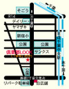 Look_map2