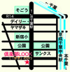 Look_map3